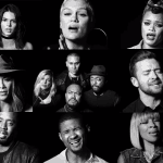 แปลเพลง Where Is the Love? – The Black Eyed Peas Ft. Justin Timberlake