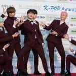 แปลเพลง BEST OF ME | BTS