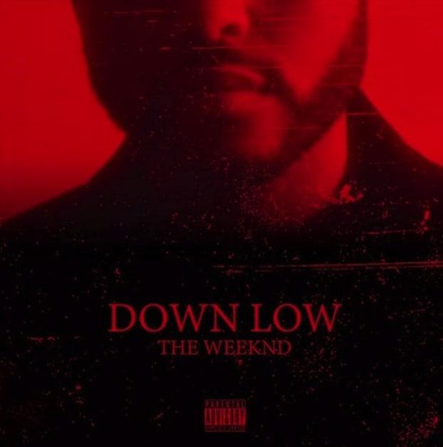 แปลเพลง Down Low - The Weeknd