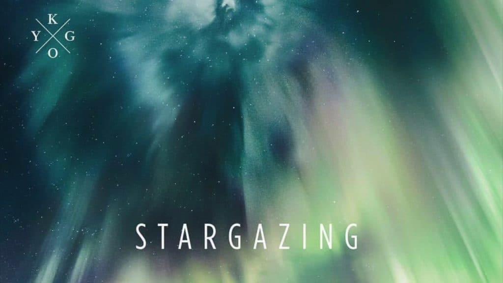แปลเพลง Stargazing - Kygoft. Justin Jesso