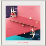 แปลเพลง U&I (쟤 보지 마) | Sunny X Henry ความหมายเพลง เพลงเกาหลี