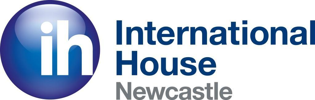 International House Newcastle