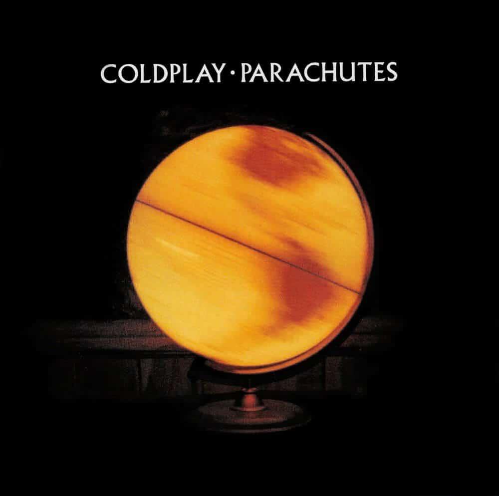 แปลเพลง Yellow - Coldplay