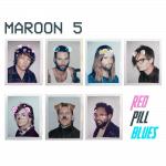 แปลเพลง Help Me Out – Maroon 5 & Julia Michaels