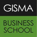 GISMA Business School เมืองเบอร์ลิน (Berlin) และฮานโนเวอร์ (Hannover)