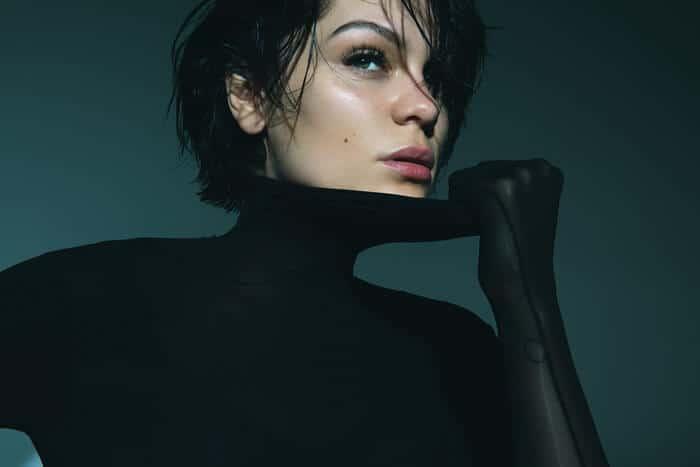 แปลเพลง Think About That - Jessie J