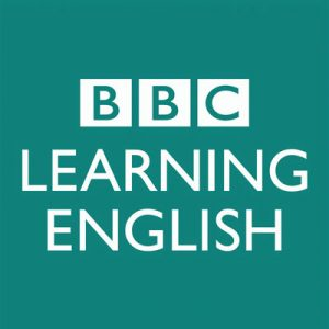 เรียนภาษาอังกฤษกับ BBC | เรียนภาษาอังกฤษ ด้วยตนเอง ตอนที่ 4