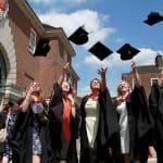 Middlesex University London หลักสูตรปริญญาตรี ปริญญาโท