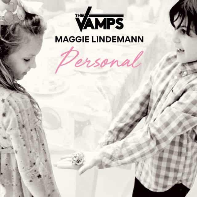 แปลเพลง Personal - The Vamps Featuring Maggie Lindemann