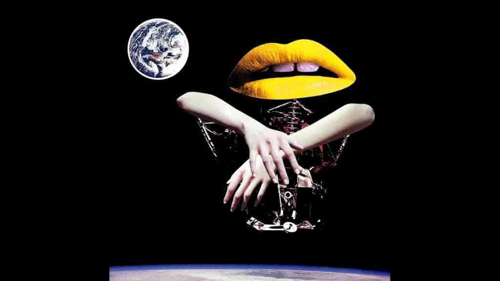 แปลเพลง I Miss You - Clean Bandit Featuring Julia Michaels