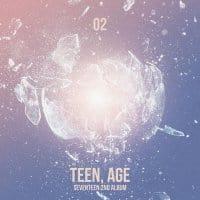 แปลเพลง CLAP | SEVENTEEN