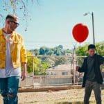 แปลเพลง A Different Way – DJ Snake Featuring Lauv