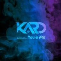 แปลเพลง You In Me | KARD