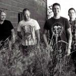 แปลเพลง Never Gonna Be Alone – Nickelback ความหมายเพลง
