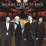 แปลเพลง Nothing To Lose – Michael Learns to Rock ความหมายเพลง