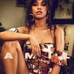 แปลเพลง Real Friends – Camila Cabello ความหมายเพลง