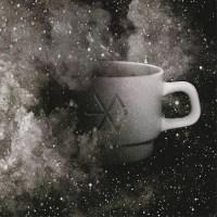 แปลเพลง Universe | EXO