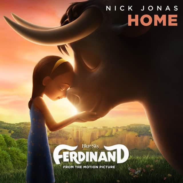 แปลเพลง Home - Nick Jonas