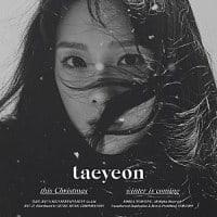 แปลเพลง This Christmas | Taeyeon