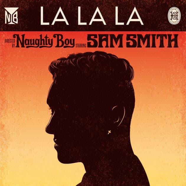 แปลเพลง La La La - Naughty Boy Featuring Sam Smith