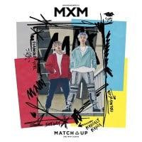 แปลเพลง Diamond Girl | MXM