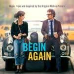 แปลเพลง No One Else Like You – Adam Levine   Begin Again Soundtrack