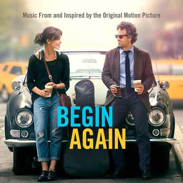 แปลเพลง No One Else Like You - Adam Levine
