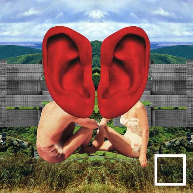 แปลเพลง Symphony - Clean Bandit Featuring Zara Larsson