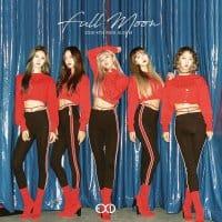 แปลเพลง DDD | EXID