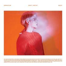 แปลเพลง Shinnin | Jonghyun