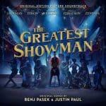 แปลเพลง This Is Me – Keala Settle   The Greatest Showman Soundtrack