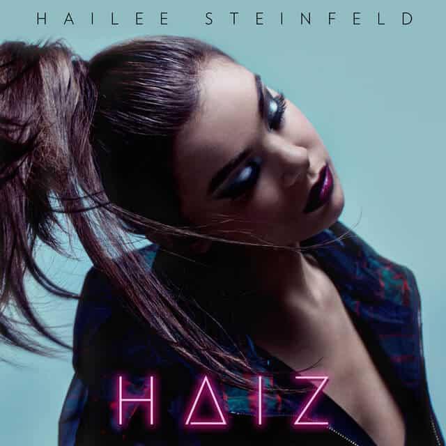 แปลเพลง You're Such A - Hailee Steinfeld
