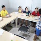 KIDS GROUPCLASS (2)
