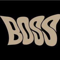 แปลเพลง Boss | NCT U