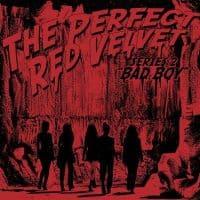 แปลเพลง Bad Boy | Red Velvet