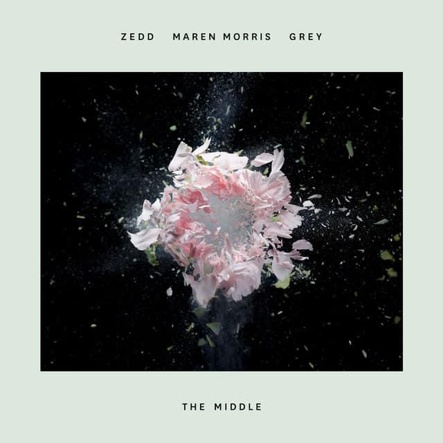 แปลเพลง The Middle - Zedd, Maren Morris & Grey