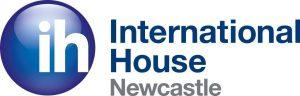 เรียนภาษาที่อังกฤษ Newcastle International House