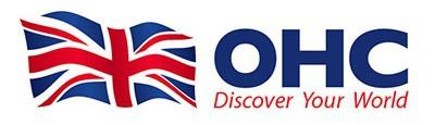เรียนภาษาที่อังกฤษ Oxford OHC