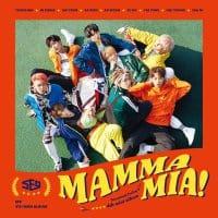 แปลเพลง MAMMA MIA | SF9