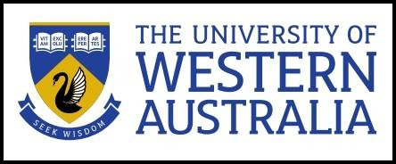 เรียนซัมเมอร์ที่ออสเตรเลีย UWA