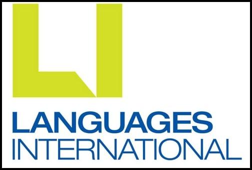 เรียนซัมเมอร์ที่นิวซีแลนด์ Languages International