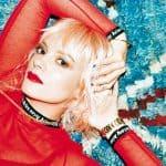 แปลเพลง Higher – Lily Allen Featuring Meridian Danความหมายเพลง