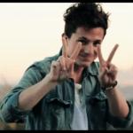 แปลเพลง Look At Me Now – Charlie Puth ความหมายเพลง