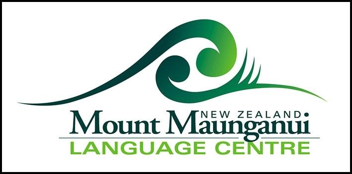 เรียนซัมเมอร์ที่นิวซีแลนด์ Mount Maunganui
