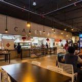 Cafeteria 1 (1024×683)