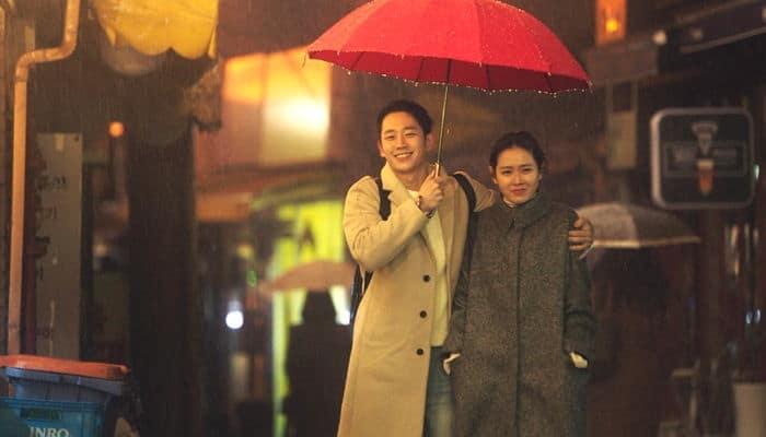 แปลเพลง Something In The Rain - Rachel Yamagata