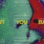 แปลเพลง Want you back – 5 Seconds Of Summer ความหมายเพลง