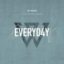 แปลเพลง Everday | Winner
