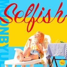 แปลเพลง Selfish | Moon Byul Feat. SEULGI Of Red Velvet