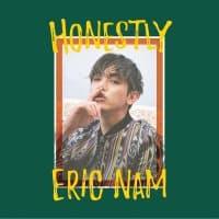 แปลเพลง Honestly | Eric Nam